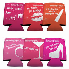 Funny Party Quotes Funny Bachelorette Party Quotes Beautiful Funny Bachelorette Party 98