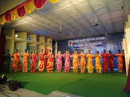 thakur public school pre primary school annual day annual extra curricular activities annual function theme ideas