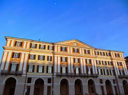 Tribunale di Cuneo