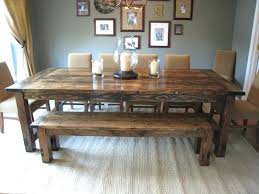 Incredible French Country Dining Table And French Country Country Style Extendable Dining Table