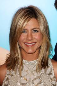 Jennifer Aniston Hair Style Jennifer Aniston Hair Evolution Timeline Of Jen Anistons Hairstyles 8186 by wearticles.com