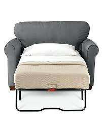 single bed sleeper chair sofa twin furniture debating between and full slate convertible single sleeper chair s99