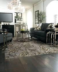 best rugs for hardwood floors kitchen rugs for hardwood floors remarkable area rugs hardwood floors exquisite