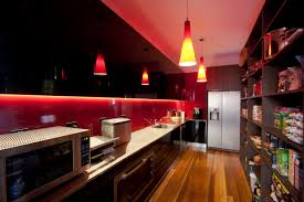 Red Floor Tiles For Kitchen Gray Kitchen Cabinets With Red Walls Full Size Of Kitchenused