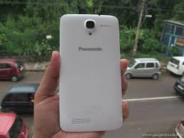 Panasonic P51 Review, Benchmarks ...