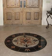 Italian Marble Flooring design designs, Italian marble, Italian marble and  granite, Italian marble