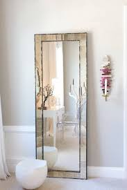 Modern Bedroom Mirrors Modern Bedroom Floor Mirror Modern Bedroom Mirror