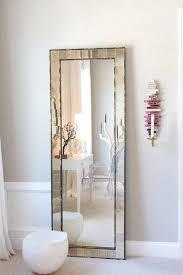 Long Mirrors For Bedroom Modern Bedroom Floor Mirror Modern Bedroom Mirror