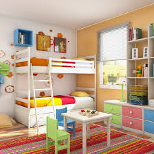 Il feng shui e la cameretta dei bambini creative feng shui