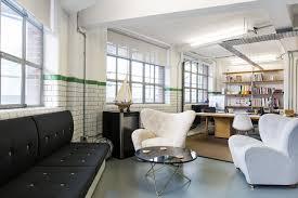 fashionable office design. Interesting Office Extraordinary Idea Office Design Plain Ideas Gallery  Fashionable With Fashionable Office Design P