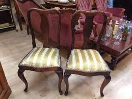 La piazza degli affari: mobili darte povera classica vintage