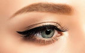 Types of Eyeliner and Which is Best for You? | One Two Cosmetics