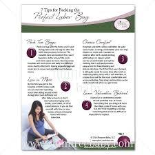 baby room checklist. Simple Checklist Baby Room Checklist Labor Bag Download Home Decor  Ideas 2018 On Baby Room Checklist