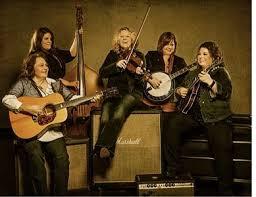 Billboard Bluegrass Chart Sister Sadie At 4 On Billboard Bluegrass Chart Cybergrass