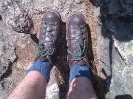 Danner Light 2 Review Danner Mountain Light Ii An On Going Review Page 5