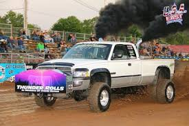 Image result for tractor pull