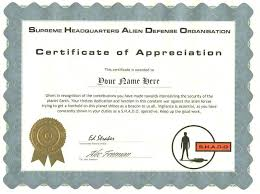 Examples Of Certificates Of Appreciation Wording Impressive Sample Plaque Of Appreciation For Guest Speaker Best Of Sample