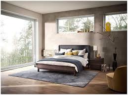 Teppich Verlegen Schlafzimmer Sisal Treppenläufer Haus Ideen