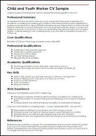 Bilingual Resume Examples Best of Bilingual Resume Sample Create This Bilingual Teacher Resume Sample
