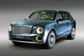 2018 bentley suv price. brilliant 2018 2019 bentley suv cost price usa inside on 2018