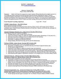 Financial Consultant Job Description Resume Strategy Consultant Resume Resume For Study 56