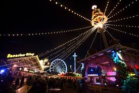 york christmas market 2017. the winter wonderland in hyde park is hugely popular - and runs to new year york christmas market 2017 s