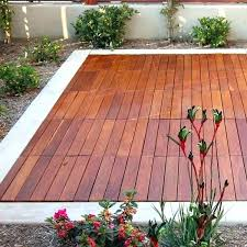 outdoor carpet for decks. Deck Carpet Image Of Outdoor Carpeting For Decks Area Rugs Pool On Red Lowes Rug O