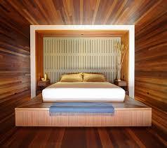 Ethnic Bedroom Ideas 3