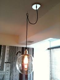 28 types superior hanging plug in chandelier with globe electric angelica light modern industrial oil rubbed bronze pendant clear glass hurricane edison