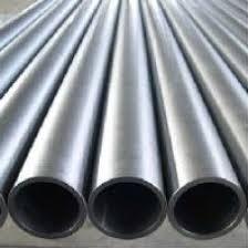 اطلاعات دانستنی در مورد فلز آلو مینیوم