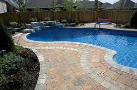 swimming pool decks. Pool Deck Swimming Decks U
