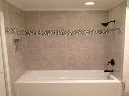 simple bathroom tile designs. Simple Bathroom Tub Designs. Tile Designs Around Bathtub Ideas 2017 2018