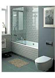 showers bath shower combo magnificent tub and combos pictures ideas tips from sensational bathroom best