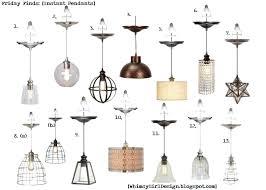 recessed lighting adapter instant pendant light adapter nice design instant pendant light conversion kit pendant lights