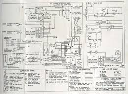 goodman furnace parts home depot. goodman electric furnace wiring diagram for?fit\\\\\\\u003d2136%2c1584\\ parts home depot r