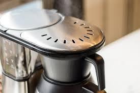 technivorm vs bonavita. Contemporary Technivorm Bonavita BV1900TD Programmable Coffee Maker From Clive  Lifestyle  Image In Technivorm Vs N