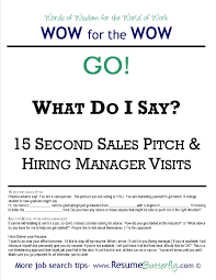 Professional Resume Writers Dallas Wow For The Wow Job Search Skills Resume Butterfly Go