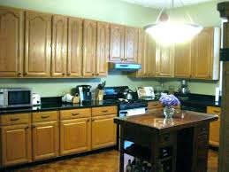 painting tile countertops ideas painting kitchen tile home business ideas philippines