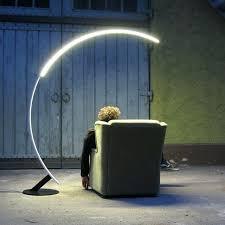 reading lamp floor arc led light floor lamp floor standing reading lamp argos