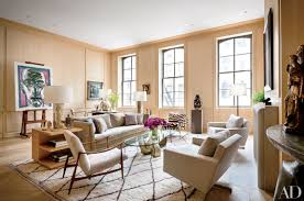 New Interior Design For Living Room Top Designers Best Interior Design Projects
