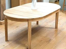 full size of solid oak extending dining table and 6 chairs sets sensational 4 kitchen
