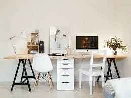 home office desk ikea. Best 25 Ikea Home Office Ideas On Pinterest | Office, For Awesome Residence Desks Remodel Desk C