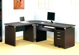 l shaped desk ikea l shaped desk modern modern l shaped computer desk office furniture l shaped desk ikea