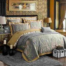 incredible awesome luxury comforter sets king design novalinea bagni interior luxury king size bedding sets prepare