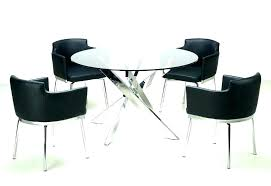 small dining table and chairs glass topped dining table and chairs small glass dining table and