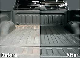 diy bed liner colors bed liner d i y recommendations d i y recommendations forums bed liner paint do it