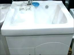 mustee sinks mop sink sinks laundry sink faucet drop in tub sinks mop sink mustee utility mustee sinks fiberglass utility