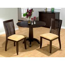 outdoor dining sets houston. full size of bar stools:bar tables and stools ava furniture houston cheap discount showitemslist outdoor dining sets h