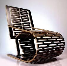 Furniture Designers Jean Prouv Furniture Designer And Architect ...