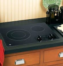 electric range countertop. Brilliant Range Outstanding Countertop Stove Electric Cozy 2 Burner With Inch  Ribbon Tire To   For Electric Range Countertop